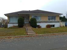 Maison à vendre à Charlesbourg (Québec), Capitale-Nationale, 188 - 190, 51e Rue Est, 17991867 - Centris.ca