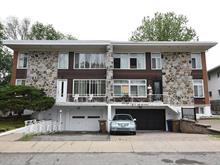 Duplex for sale in Laval-des-Rapides (Laval), Laval, 53 - 54, Rue de l'Anse-Bleue, 16044436 - Centris