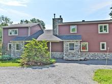 Duplex à vendre à Stoneham-et-Tewkesbury, Capitale-Nationale, 145 - 145A, Chemin du Sommet, 23974491 - Centris.ca