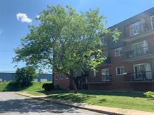 Condo / Apartment for rent in Dollard-Des Ormeaux, Montréal (Island), 34, boulevard  Brunswick, apt. 203, 12779893 - Centris.ca