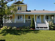 Maison à vendre à Carignan, Montérégie, 3850, Chemin  Salaberry, 19462909 - Centris.ca