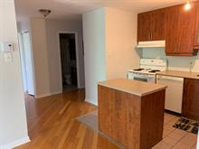 Condo / Apartment for rent in Dollard-Des Ormeaux, Montréal (Island), 34, boulevard  Brunswick, apt. 304, 11208391 - Centris