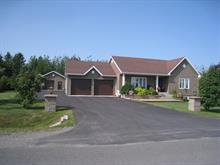 House for sale in Saint-Ulric, Bas-Saint-Laurent, 328, Route  Centrale, 22884040 - Centris.ca