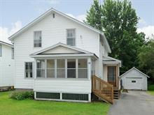 Maison à vendre à Huntingdon, Montérégie, 61, Rue  York, 25531098 - Centris.ca