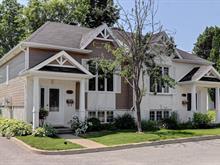 House for sale in Les Rivières (Québec), Capitale-Nationale, 10575, Rue  Élisabeth-II, 12227429 - Centris.ca
