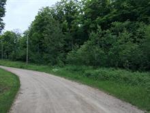 Terrain à vendre à Harrington, Laurentides, Chemin  Nason, 9896684 - Centris.ca