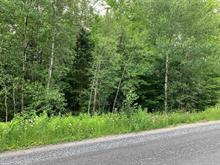 Lot for sale in Magog, Estrie, 1, Chemin  Montpetit, 10491764 - Centris