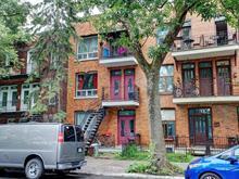 Triplex for sale in Le Plateau-Mont-Royal (Montréal), Montréal (Island), 4396 - 4400, Rue  Fullum, 22851217 - Centris.ca