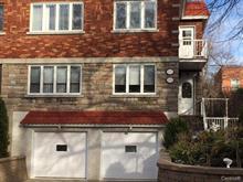 Condo / Apartment for rent in Côte-des-Neiges/Notre-Dame-de-Grâce (Montréal), Montréal (Island), 2372, Avenue  Lockhart, 27913116 - Centris