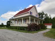 Maison à vendre à Authier, Abitibi-Témiscamingue, 575, Rue  Bellevue, 18763533 - Centris.ca