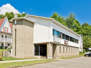 Commercial building for sale in Coaticook, Estrie, 79, Rue  Court, 13044113 - Centris.ca