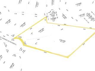 Lot for sale in Prévost, Laurentides, Rue  Versant-du-Ruisseau, 15897137 - Centris.ca