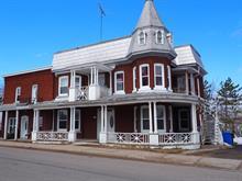 Quintuplex à vendre à Saint-Cuthbert, Lanaudière, 2168 - 2182, Rue  Principale, 17785740 - Centris.ca