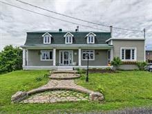 House for sale in Saint-Clet, Montérégie, 536Z, Route  201, 15086658 - Centris.ca