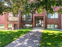 Condo for sale in Pierrefonds-Roxboro (Montréal), Montréal (Island), 11774, Rue  Pavillon, apt. 7, 11744523 - Centris