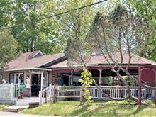 Bâtisse commerciale à vendre à Sainte-Adèle, Laurentides, 910, Rue  Valiquette, 14158342 - Centris.ca