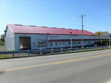 Commercial unit for rent in Nicolet, Centre-du-Québec, 255 - 257, Route du Port, 18445892 - Centris