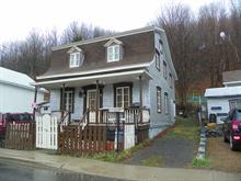 Duplex à vendre à Sainte-Anne-de-Beaupré, Capitale-Nationale, 10385 - 10389, Avenue  Royale, 19764613 - Centris.ca