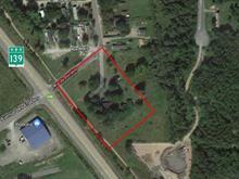 Lot for sale in Brigham, Montérégie, 860, Route  139, 22608564 - Centris.ca