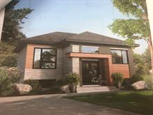 Maison à vendre à Lavaltrie, Lanaudière, Rue des Lys, 10640793 - Centris.ca