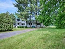 House for sale in Frelighsburg, Montérégie, 14, Route  237 Nord, 20309161 - Centris.ca