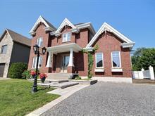 House for sale in Charlesbourg (Québec), Capitale-Nationale, 1152, Avenue des Diamants, 24977345 - Centris.ca
