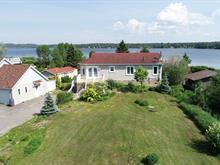 Maison à vendre in Larouche, Saguenay/Lac-Saint-Jean, 579, Rue des Noyers, 20901410 - Centris.ca