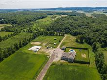 House for sale in Mirabel, Laurentides, 7500, Rang  Saint-Vincent, 26352316 - Centris.ca