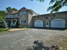 House for sale in Grand-Saint-Esprit, Centre-du-Québec, 5696, Route  Principale, 20773185 - Centris.ca