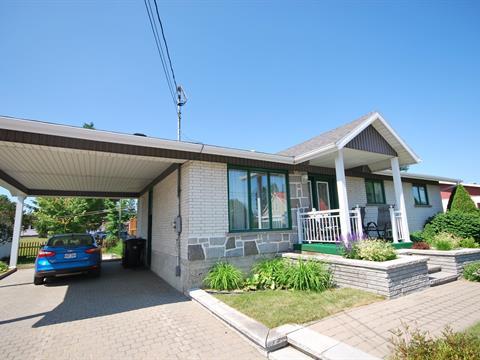 House for sale in Saint-Alexandre-de-Kamouraska, Bas-Saint-Laurent, 651, Rue des Peupliers, 16098001 - Centris.ca