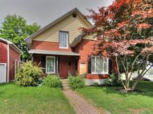 Maison à vendre à Granby, Montérégie, 110, Rue  Albert, 18628419 - Centris.ca