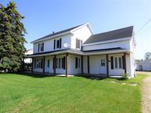 House for sale in La Doré, Saguenay/Lac-Saint-Jean, 4780, Rue des Peupliers, 18080127 - Centris.ca
