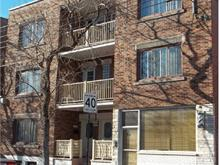 Quintuplex for sale in Le Sud-Ouest (Montréal), Montréal (Island), 2427 - 2437, Rue  Springland, 9224542 - Centris.ca