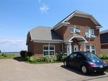 Duplex à vendre à Rimouski, Bas-Saint-Laurent, 292, Rue des Berges, 17068911 - Centris.ca