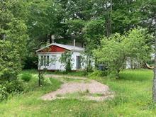 House for sale in Notre-Dame-du-Mont-Carmel, Mauricie, 931, Rue des Glaïeuls, 22117584 - Centris.ca