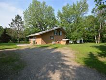 Cottage for sale in Brébeuf, Laurentides, 112, Chemin du Domaine-des-Cèdres, 13539662 - Centris.ca