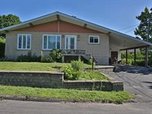 House for sale in Coaticook, Estrie, 209, Rue  Maple, 28671162 - Centris.ca