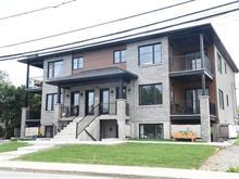 Condo / Appartement à louer à Beauharnois, Montérégie, 238, Rue  Principale, app. 3, 17071896 - Centris.ca