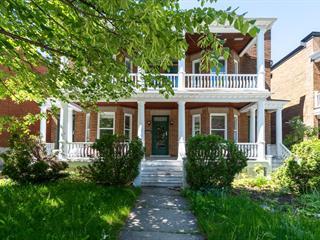 Condo for sale in Québec (La Cité-Limoilou), Capitale-Nationale, 1040, Avenue  Murray, 24623901 - Centris.ca