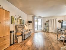 Condo à vendre à Vimont (Laval), Laval, 2050, Rue de Magenta, app. A02, 26553264 - Centris.ca