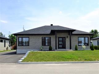 Maison à vendre à Saint-Félicien, Saguenay/Lac-Saint-Jean, 1281, Rue  Léonide-Claveau, 21618683 - Centris.ca