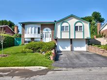 House for sale in L'Île-Bizard/Sainte-Geneviève (Montréal), Montréal (Island), 590, Avenue  Lacombe, 17966781 - Centris