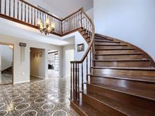 Maison à louer à Kirkland, Montréal (Île), 38, Rue  Viney, 24467184 - Centris.ca