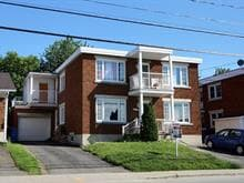 Duplex for sale in Granby, Montérégie, 444 - 446, Rue  Denison Ouest, 20384264 - Centris.ca