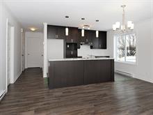 Condo / Apartment for rent in Salaberry-de-Valleyfield, Montérégie, 250, Rue  Isabella, 10737619 - Centris.ca