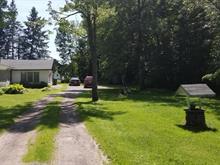 Maison à vendre à Grenville-sur-la-Rouge, Laurentides, 32, 2e Concession, app. 58 RUE D, 22826747 - Centris