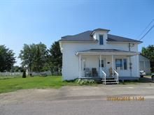 House for sale in Saint-Michel-du-Squatec, Bas-Saint-Laurent, 8, Rue  Saint-Jean, 24623878 - Centris.ca