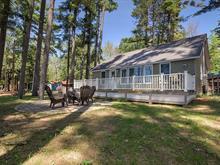 Chalet à vendre à Bristol, Outaouais, 42, Chemin de Pine Lodge, 13001777 - Centris.ca