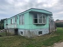 Maison mobile à vendre à Saint-Jacques-le-Mineur, Montérégie, 157, Route  Édouard-VII, 22604123 - Centris.ca