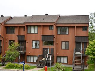 Condominium house for sale in Beaupré, Capitale-Nationale, 8, Rue du Beau-Soleil, 9365063 - Centris.ca